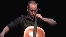 ZOLTAN KODALY - Sonata for violoncell solo